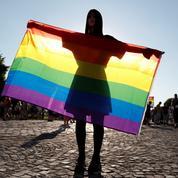 Droits des LGBT : L'UE «très préoccupée» examine la loi hongroise