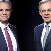 Jérôme Sainte-Marie: «Une victoire de Thierry Mariani en PACA constituerait un événement déterminant pour l'avenir de la droite»