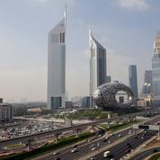 Dubaï : l'Allemagne va fournir des données à Bercy pour traquer les exilés fiscaux français