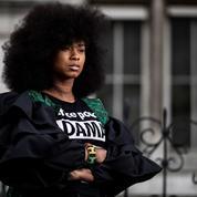 Assa Traoré partenaire de Louboutin: «Le juteux business de la lutte contre les discriminations»