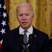 Biden estime avoir marqué des points contre la Chine et envisage de voir Xi prochainement