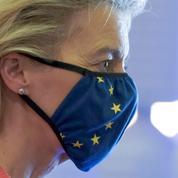 Bruxelles approuve le plan de relance post-Covid de la Grèce
