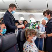 Air France modifie ses cartes de réduction, est-ce une bonne nouvelle pour les voyageurs?