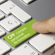 Plus qu'un jour pour transférer vos droits à la formation (DIF) sur votre compte CPF : voici comment faire