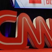 La folle course aux NFT gagne CNN qui va vendre certains de ses reportages historiques