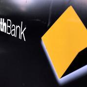 Les principales banques australiennes signalent des pannes de leurs services en ligne