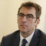 Haute fonction publique: le directeur de Pôle emploi pilotera les travaux pratiques de la réforme