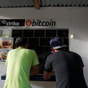 La Banque mondiale refuse d'aider le Salvador à adopter le bitcoin