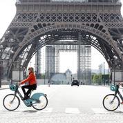 Vélo: les villes prévoient d'investir 1 milliard d'euros d'ici 2026