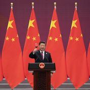 Pékin veut calmer la flambée des prix des matières premières