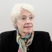 Françoise Hardy, gravement malade, se dit «proche de la fin» et défend l'euthanasie