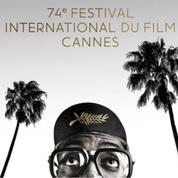 Un morceau malicieux de Spike Lee sur l'affiche du festival de Cannes 2021