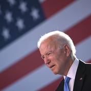 États-Unis : le plan Biden contre le terrorisme d'extrême droite