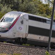 TGV Max à un euro, Pass jeune TER... la SNCF dévoile ses bons plans de l'été à destination des jeunes