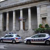 Saône-et-Loire : Valérie Bacot jugée pour avoir assassiné son mari violent