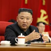 Kim déclare que Pyongyang doit se préparer «au dialogue et à la confrontation» avec Washington