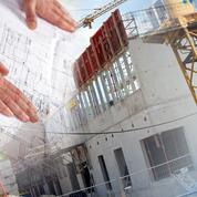 Le non-respect du permis de construire peut coûter cher