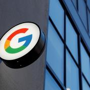 L'UE va ouvrir une enquête sur les activités publicitaires de Google