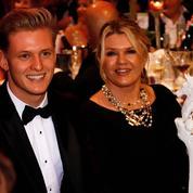 Corinna Schumacher : «Jean Todt a toujours été très protecteur envers Michael»