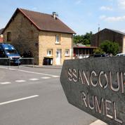 Disparition d'Estelle Mouzin: la nouvelle série de fouilles dans les Ardennes n'a rien donné