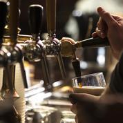 Pour les bars de nuit, la levée du couvre-feu sonne le glas de longs mois de fermeture