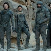 Espéré à Cannes, Dune sera présenté en avant-première à la Mostra de Venise