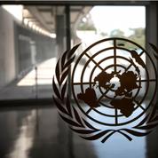 L'Assemblée générale de l'ONU appelle «à empêcher l'afflux d'armes» en Birmanie