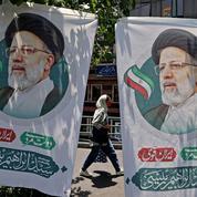 Présidentielle en Iran : le guide suprême vote, ouverture du scrutin