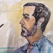 Affaire Maëlys : Nordahl Lelandais jugé du 31 janvier au 11 février 2022