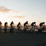 L'e-sport fait son chemin vers les Jeux olympiques