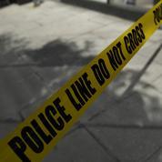 Un tireur en voiture fait un mort et 12 blessés dans l'Arizona