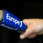 Le CSA rappelle à l'ordre Europe 1 et Lagardère