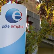 Pôle emploi : les données personnelles de 120.000 chômeurs ont fuité
