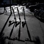 «Elle était adorée de tous» : la vie brisée de Miriam, percutée par une trottinette en plein Paris