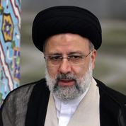 Iran : qui est Ebrahim Raïssi, le prochain président de la République islamique ?