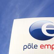 Fraude au chômage partiel : trois mises en examen à Paris