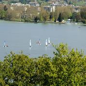 Trois noyades en Savoie et Haute-Savoie en 24 heures