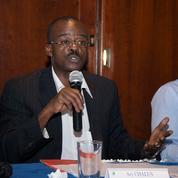 Régionales en Guadeloupe: le président sortant Ary Chalus (LREM) rate de peu une réélection dès le 1er tour