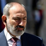 Arménie : des législatives «concurrentielles et bien organisées», selon l'OSCE