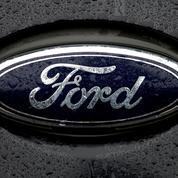 Un ancien de Renault va diriger la branche innovation de Ford