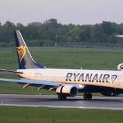 Toulouse : un avion Ryanair décolle en laissant une cinquantaine de ses passagers à l'aéroport