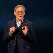 Pourfendeur du streaming, Steven Spielberg signe un partenariat avec Netflix