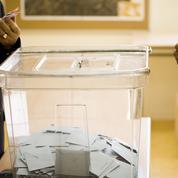 Régionales 2021 : abstention record, résistance des sortants, faiblesse du RN et de LREM... Les cinq leçons du scrutin
