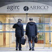 Retraites complémentaires: nouvelle négociation pour redresser les comptes de l'Agirc-Arcco