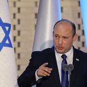 Israël teste un laser aéroporté pour abattre des drones