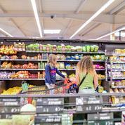 Tisanes «detox», jus vitaminés, céréales...Ces produits qui brandissent des allégations de santé non réglementaires