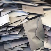 Propagande électorale finalement confiée à La Poste : retour sur un fiasco