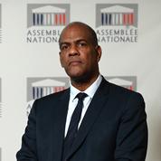 Élection territoriale en Martinique : la liste de Serge Letchimy (DVG) en tête