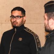 La Cour de cassation examine le pourvoi de Jawad Bendaoud, logeur des djihadistes du 13 Novembre