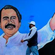 Nicaragua: un cinquième candidat à la présidentielle arrêté